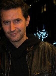 Armitage_New_York_December_2012