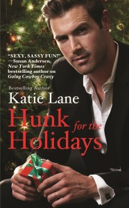 Hunk for the Holidays cover_hi res