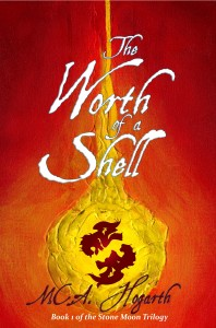 cns-cover-shell-frontcover-198x300