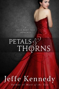 PetalsAndThorns