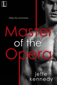 Master of the Opera Bundle High Res