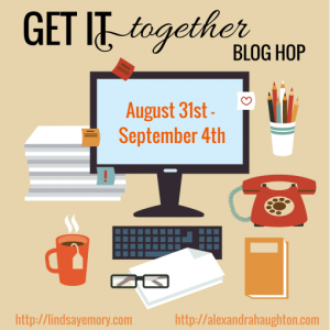 Get-It-Together-Blog-Hop-Graphic-big-510x510