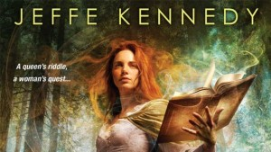 jeffe-kennedy-the-pages-of-the-mind-hero-image
