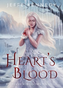 Jeffe-Kennedy-Hearts-Blood-(Type)