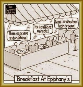 Breakfast at Epiphany's 3