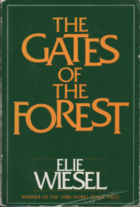GatesoftheForest
