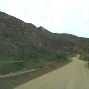 apache-lake-road